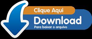 Botao-Download